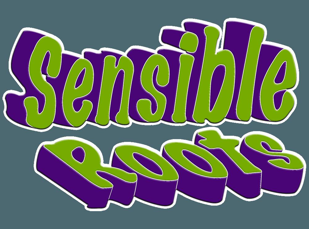 Sensible Roots